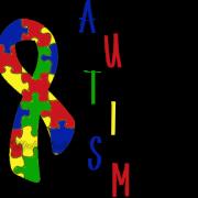 autism-180x180