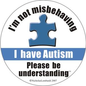 autism05