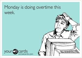overtimemonday