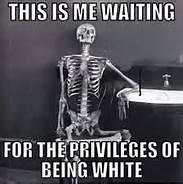 white priv