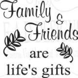 familyandfriends