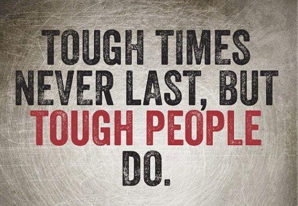 tough-people-last