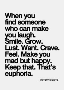 108278-True-Happiness